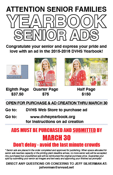 Yearbook Sr Ad Flyer for 2015-2016 v1 1-Up.jpg