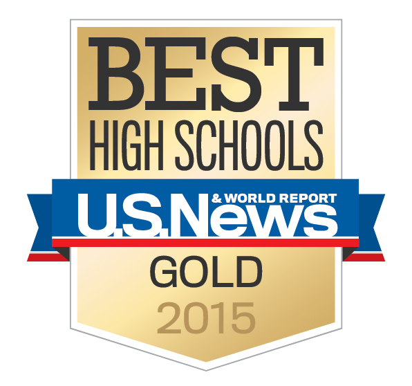 gold best high schools.jpg