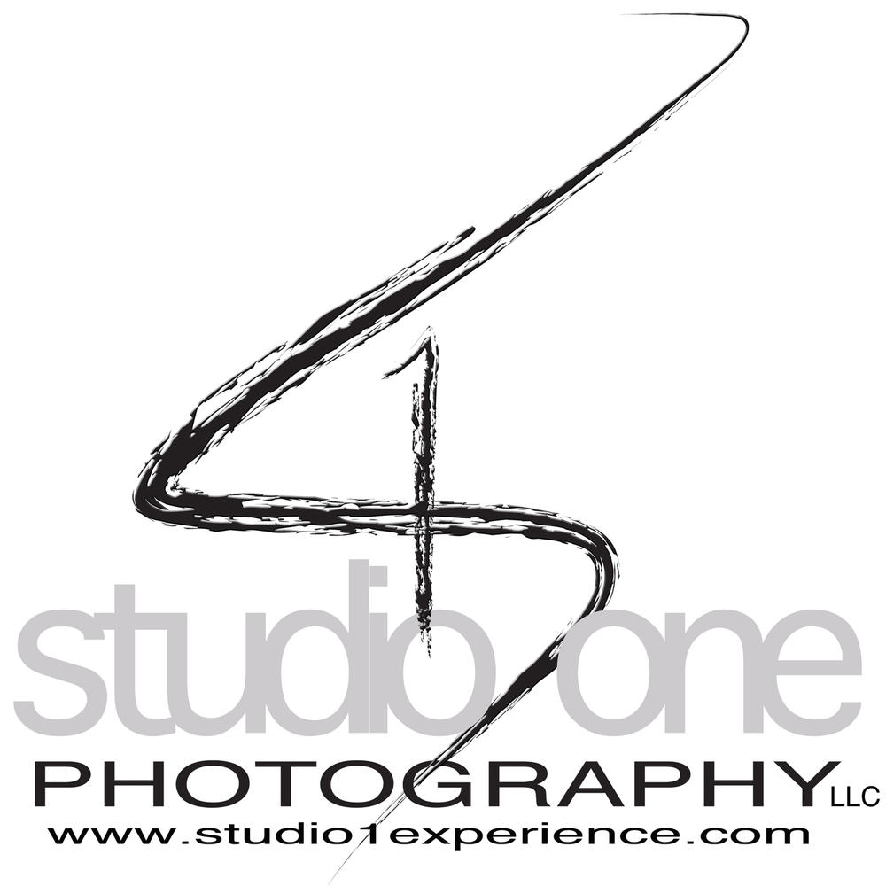 Square Logo Studio One.jpg