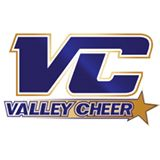 valley_cheer.jpg